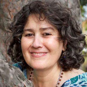 Deborah Brodey image